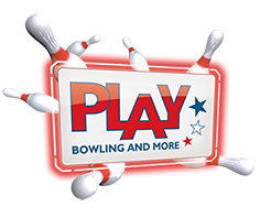 Bowlingcenter Play Dresden