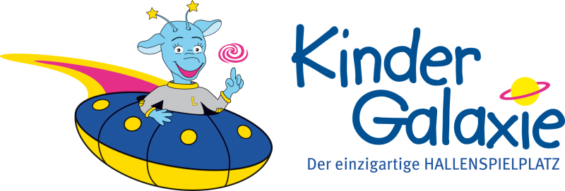 Kinder-Galaxie GmbH