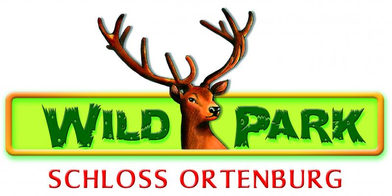 Wildpark Schloss Ortenburg