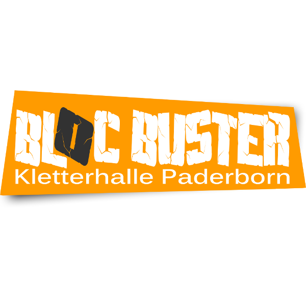 BlocBuster GmbH Kletterhalle Paderborn
