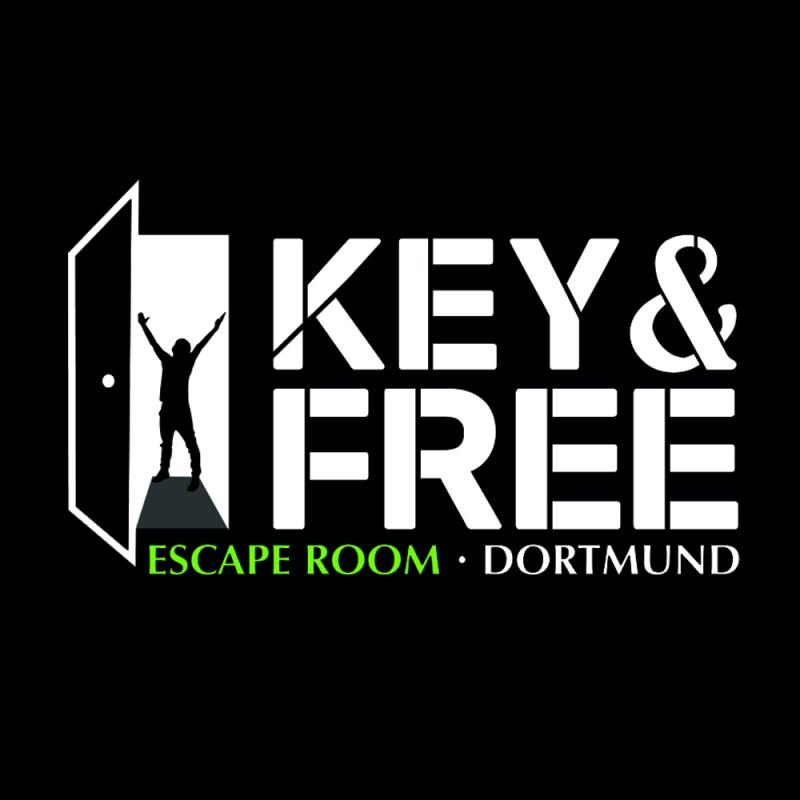 Key & Free Escape Room Dortmund