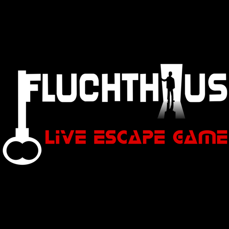 Fluchthaus - Live Escape Game