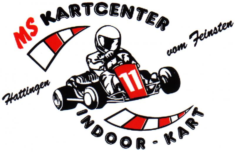 MS Kartcenter Hattingen