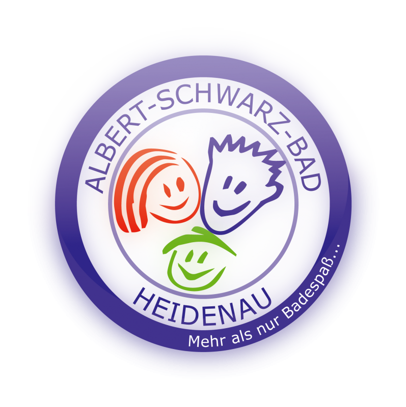 Albert-Schwarz-Bad Heidenau