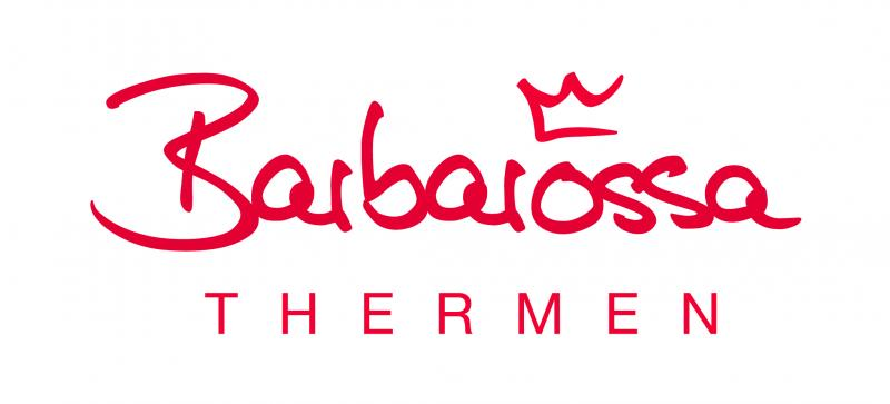 Barbarossa-Thermen
