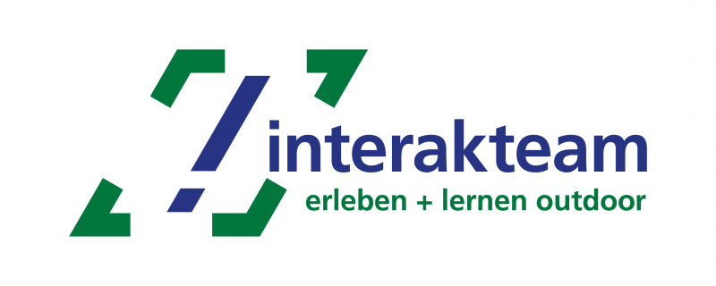 Interakteam GmbH